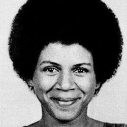 1977 - Biography