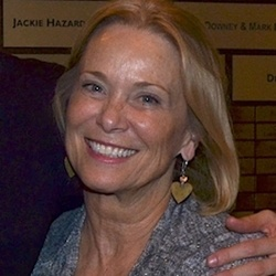 Nancy Morgan Ritter