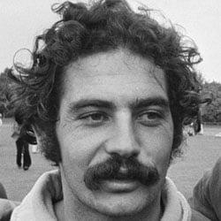 Roberto Rivelino