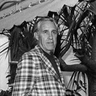 Jason Robards Jr.