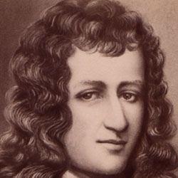 Rene-Robert Cavelier