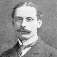 Louis O. Coxe Net Worth