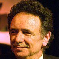 Claudio Roditi