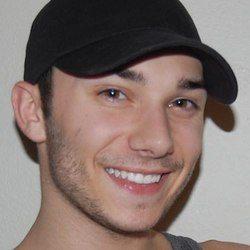 Landon Romano