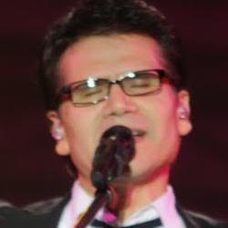 Jesus Adrián Romero