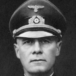 erwin rommel bio essay Max born google doodle is honoring max born's 135 birthday today the nobel prize-winning scientist helped develop quantum mechanics -- a branch of physics that.