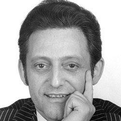 Hans Rosenthal