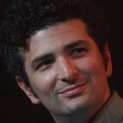 Joel Rubin