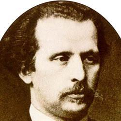 Nikolai Rubinstein