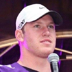 Kyle Rudolph