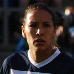 Jennifer Ruiz