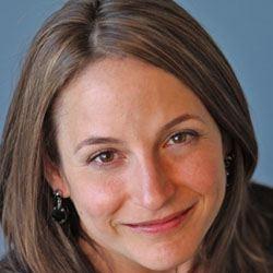 Karen Russell