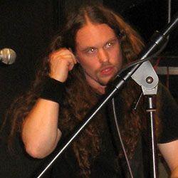Erik Rutan