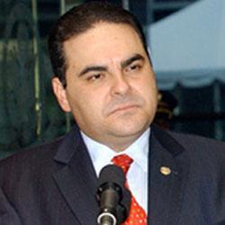 Antonio Saca
