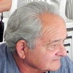 Joe Saldana