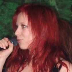 Johanna Salomaa