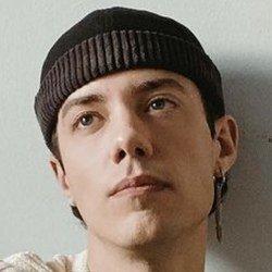 Leroy Sanchez