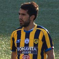 Marco Sau