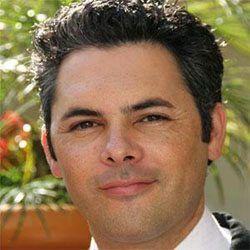 Michael Saucedo