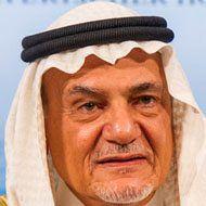 Turki Bin faisal al Saud