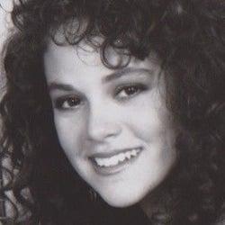 Rebecca Schaeffer