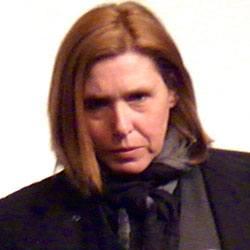 Patty Schemel