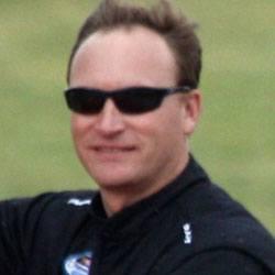 Tim Schendel
