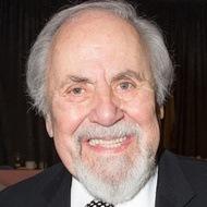 George Schlatter