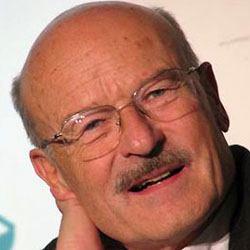 Volker Schlondorff