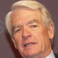 Charles R Schwab