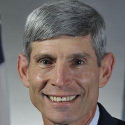 Norton Schwartz