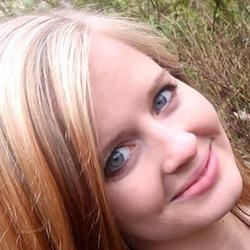 Kelsey Scott