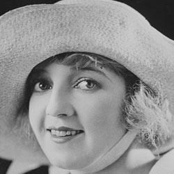 Eileen Sedgwick
