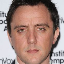 Cleavage The Fapppening Peter Serafinowicz (born 1972)  nude (74 pics), Twitter, swimsuit