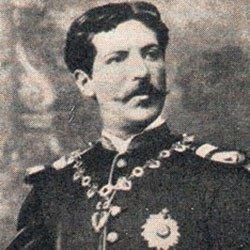 Alexandre De Serpa Serpapinto