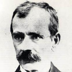 Kuzman Shapkarev