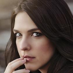 Alyssa Sharpe