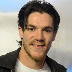 Andrew Shaw