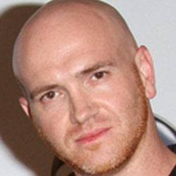 Mark Sheehan