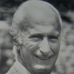 Bob Sheppard