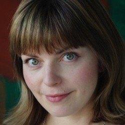 Rebecca Shoichet