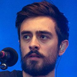 Kyle Simmons