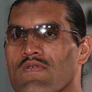 Dalip Singh Rana