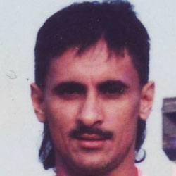 Shebby Singh