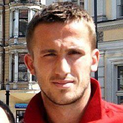 Tomas Sivok