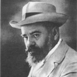 Pencho Slaveykov