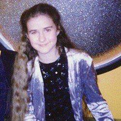 Francesca Marie Smith