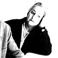 Alison Smithson