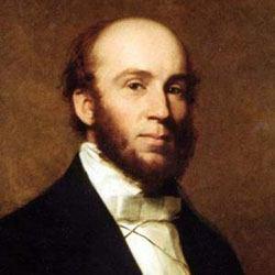 Charles Smyth
