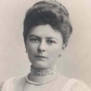 Duchess Sophie